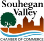 Souhegan Valley Chamber of Commerce logo